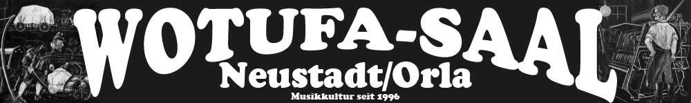 http://www.wotufa.de/banner1.jpg